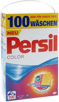 persil-color-pulver-7-5-kg