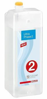 Miele Kartusche UltraPhase-2 (1,5 l)