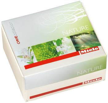 Miele carecollection Nature (12,5 ml)