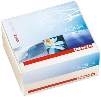 Miele carecollection Aqua (12,5 ml)