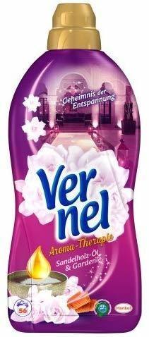 Vernel Aroma-Therapie Fresh Feeling 2 L