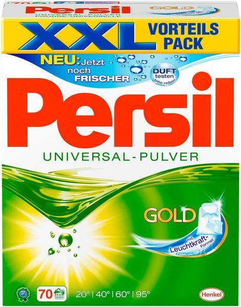 Persil Universal-Pulver (70 WL)