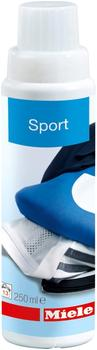Miele Spezialwaschmittel Sport (250 ml)