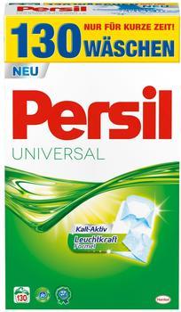 persil-universal-pulver-130-8-45-kg