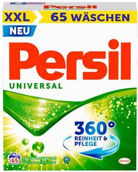 persil-pulver-universal-xxl-65wl-4-2kg