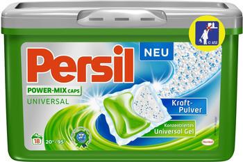 persil-universal-power-mix-caps-18-441g