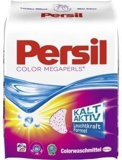 persil-color-megaperls-kalt-aktiv-20-1-48kg