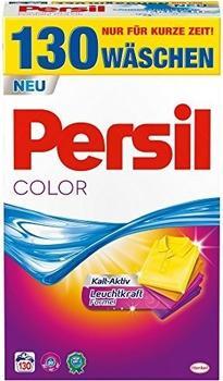 persil-color-pulver-kalt-aktiv-130-8-45kg