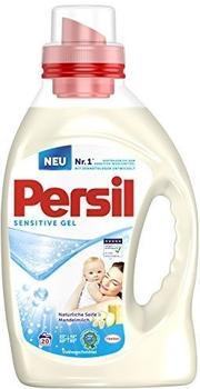 persil-sensitive-gel-20-1-46l