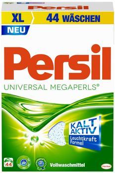 persil-universal-megaperls-kalt-aktiv-44-3-256kg