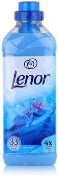 Lenor Aprilfrisch 33 (990 ml)