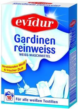 Dalli Evidur Gardinen Weiß (600 g)