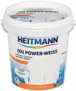 Heitmann OXI Power-Weiss (750 g)