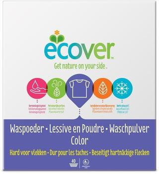 Ecover Color (3 kg)