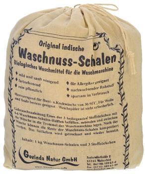 govinda-waschnuesse-1-kg