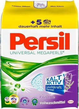 persil-universal-megaperls-lavendel-15