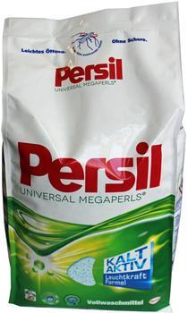 persil-universal-megaperls-kalt-aktiv-20