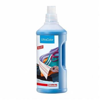 Miele UltraColor Flüssigwaschmittel 2 L