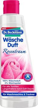 Dr.Beckmann Wäscheduft Rosentraum 250 ml