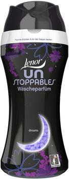 Lenor Unstoppables Wäscheparfum - Dreams