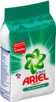 Ariel Vollwaschmittel Actilift Compact Pulver 1,35 kg 18 WL