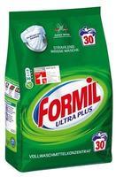 Formil Ultra Plus