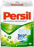 Persil Universal Megaperls 20 Waschladungen