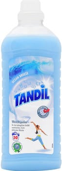 Aldi Süd Tandil Ocean Breeze 1.500 ml