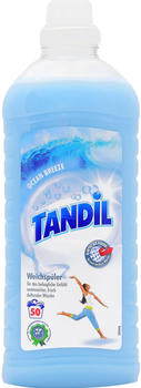 Aldi Nord Tandil Ocean Breeze 1.500 ml