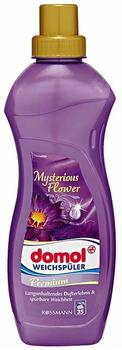 Domol Premium Mysterious Flower 1.000 ml