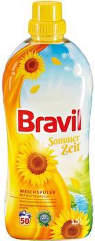 Bravil Sommer Zeit 1.500 ml