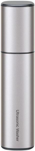 Sharp Ultraschall-Fleckenentferner UW-A100E