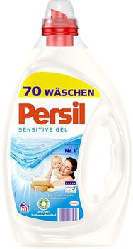 persil-sensitive-gel-104-wl
