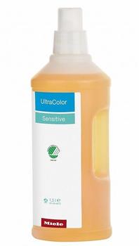 miele-wa-ucs-1501-l-ultracolor-sensitive-1-5-l