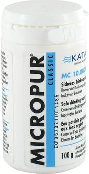 katadyn-micropur-classic-mc-10000p