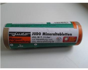 judo-jul-w-mineralloesung-3l