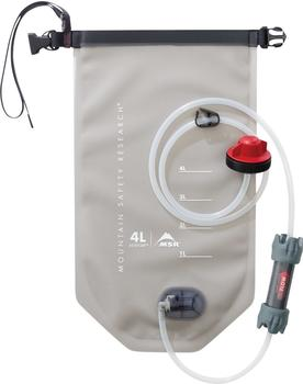 msr-autoflow-gravity-filter-4l