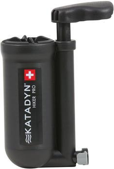 katadyn-hiker-pro-black