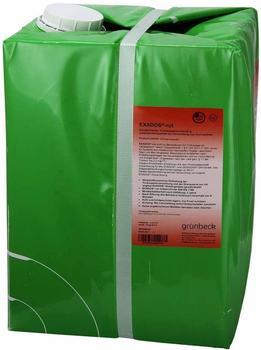 gruenbeck-exados-rot-dosierloesung-10-kg