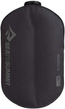 Sea to Summit Watercell X (10L)
