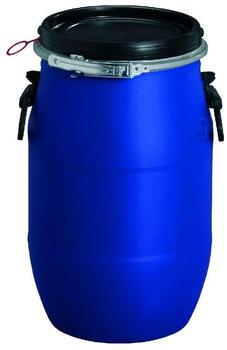 graf-weithalsfass-60-liter-blau-824410