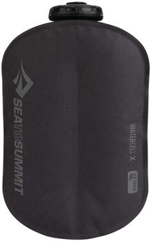 Sea to Summit Watercell X (4L)