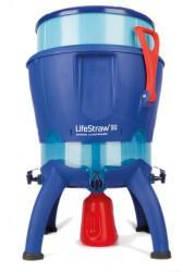LifeStraw Community Wasserreiniger für große Gruppen 50 L