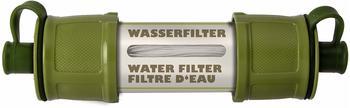 Relags Basic Nature Wasserfilter