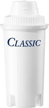 BRITA Classic Filterkartuschen 6er Pack