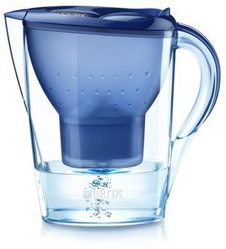 BRITA Marella XL Blau