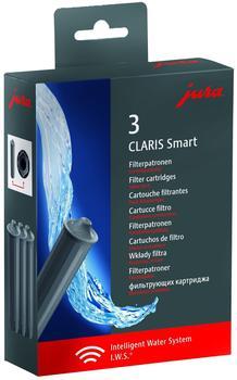 Jura Claris Smart 3er-Set