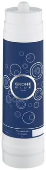 GROHE Blue 600 Liter