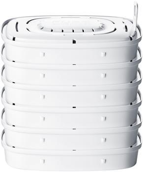 aeg-pureadvantage-paa6p-filterkartuschen-6er-pack