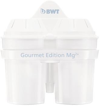 BWT longlifeMg2+ Filterkartusche 3er Pack